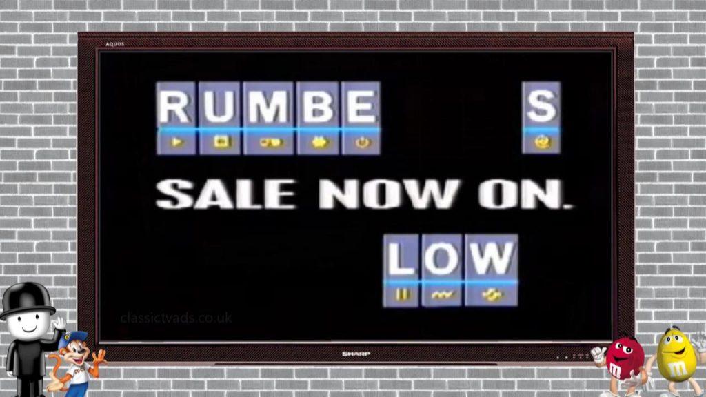 Rumbelows